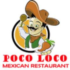 Poco Loco Pocolocomexica1 Twitter