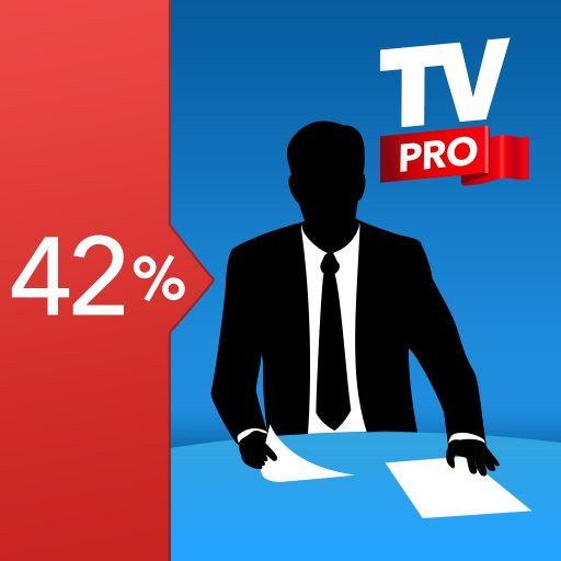 Live TV Pro APK v3.4
