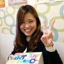 豊田 里花 (@0123Rk) Twitter