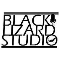 Black Lizard Music
