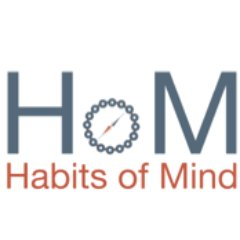 Habits of Mind NL (@hom_nl) | Twitter