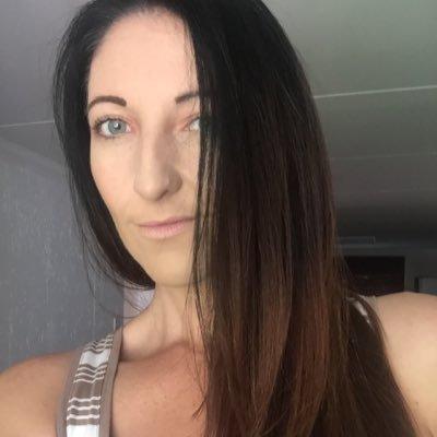 Victoria Webb naked