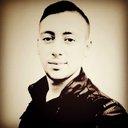 Onur Turan (@05356Turan) Twitter