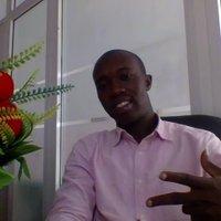 @faka olodu