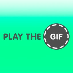 Play The Gif Play The Gif Twitter