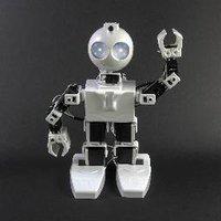 robots4all