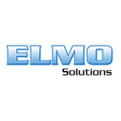 3ef287b59dda78 Elmo Solutions ( ElmoSolutions)