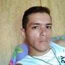 Romualdo (@19629d30924243a) Twitter