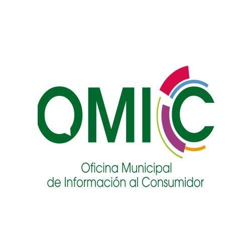 Omic bahiablanca omicbahiablanca twitter for Oficina omic