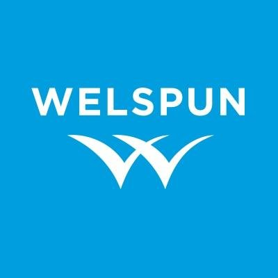 @TheWelspunGroup