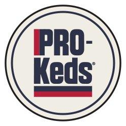 @PROKEDS