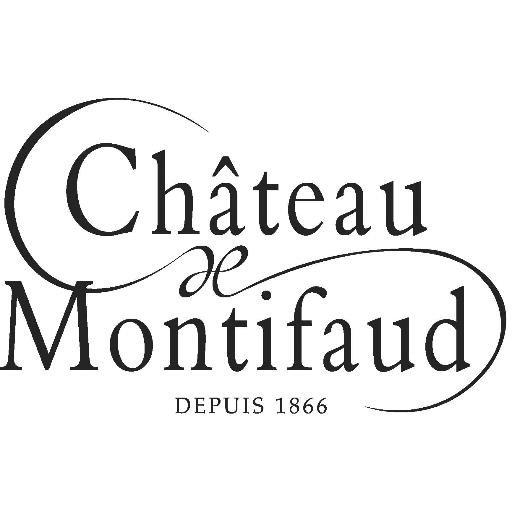 Cognac Château Monti