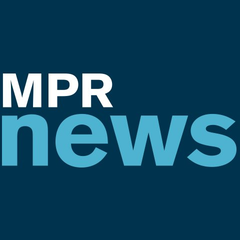 MPR News Social Profile