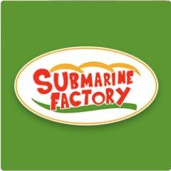 @SubmarineFSV