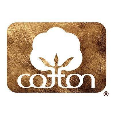 Cotton Inc