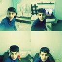 mustafa (@09274nw192) Twitter