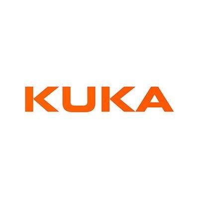 @KUKA_France