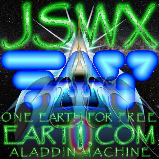 @JSWX_