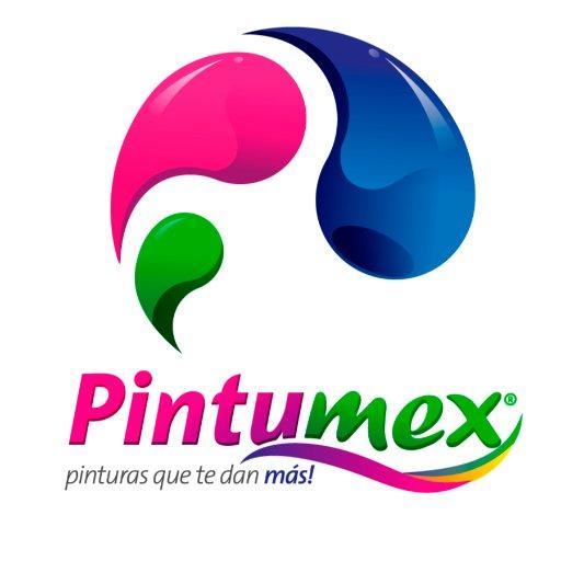 @PintumexOficial