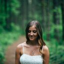 Juliet Smith - @juliet_sm1th - Twitter