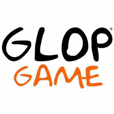 Juego De Beber Glop Glopgame Twitter