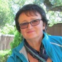 Yvonne Jasinski