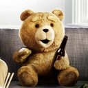 Urso ted (@0ursoted) Twitter