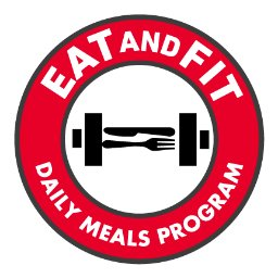 eat and fit