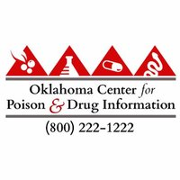 Oklahoma Poison Center