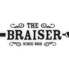 The Braiser | Social Profile