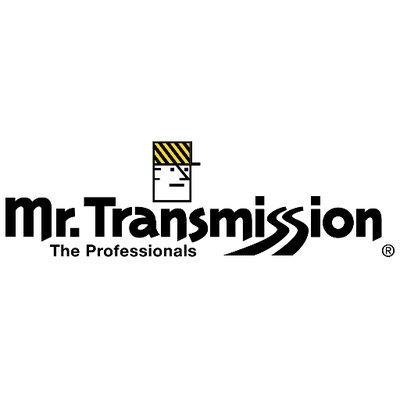 mr transmission - 12 Days Of Christmas Remix