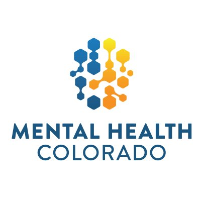 Mental Health CO