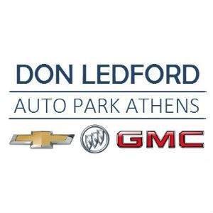Don Ledford Athens Tn >> Don Ledford Auto Park Donledfordcars Twitter
