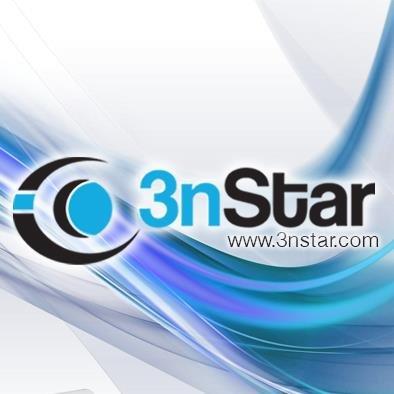 3nStar on Twitter: