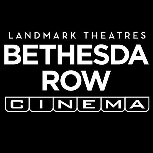 Bethesda Row Cinema Bethrowcinema Twitter Find opening times and closing times for bethesda row cinema in 7235 woodmont avenue, bethesda, md, 20814 and other contact details such as address, phone number, website. bethesda row cinema bethrowcinema