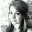 Addie Miller - @addie_baddie69 - Twitter