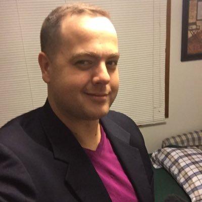 Jonathan August