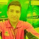 Alejandro Patlan (@alexpatlan20) Twitter