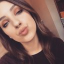 Shelby Sims - @Shelb_Sims - Twitter