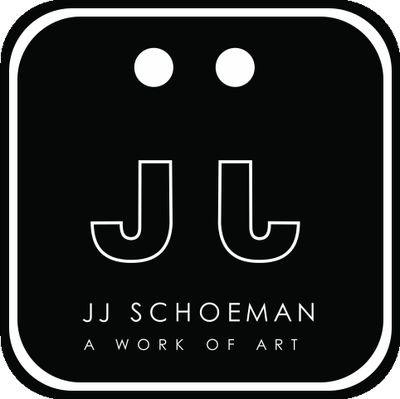 JJ Schoeman