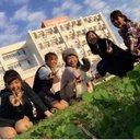 ありさ (@01ARisaK03) Twitter