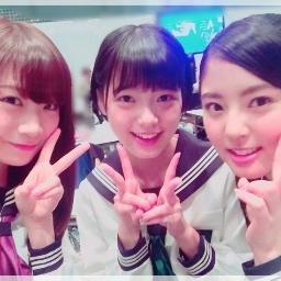 乃木坂46&欅坂46ファンが送る面白ネタ
