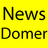 newsdome