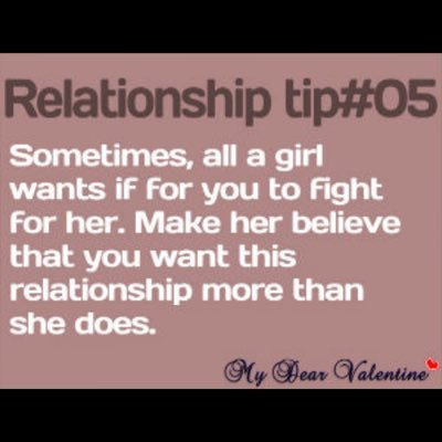Relationship Quotes (@Love_Me_More101) | Twitter