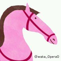 waka_OperaO