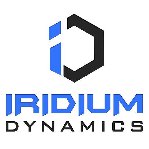 Iridium Dynamics on Twitter: