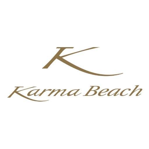 @KarmaBeach