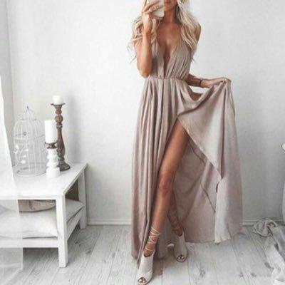 Elegant Clothes ღ