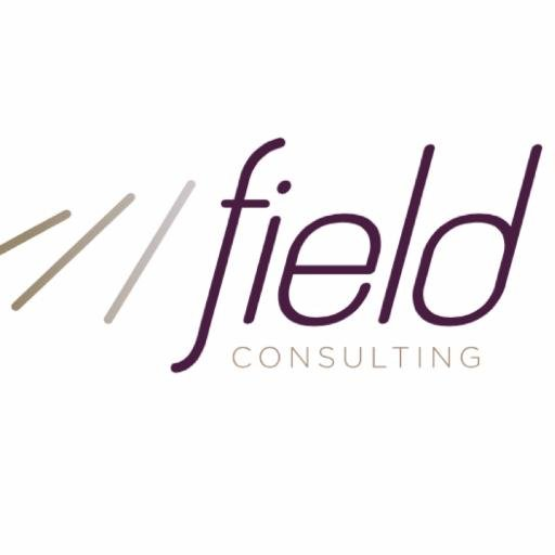 Field Consulting (@we_are_field )