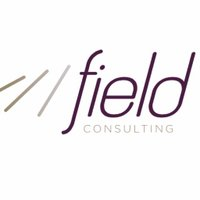 Field Consulting (@we_are_field) Twitter profile photo